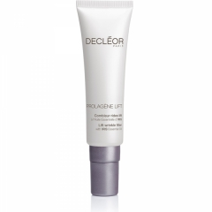 Decléor Prolagene Lift Wrinkle Filler Mask