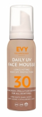 Evy Technology Daily UV Face Mousse SPF 30