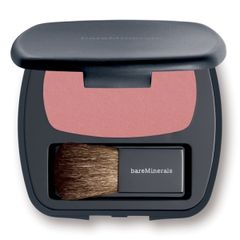 bareMinerals READY Blush