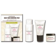 bareMinerals Skincare Try Me Kit Normal to Dry Skin