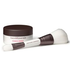 bareMinerals Skincare Redness Remedy