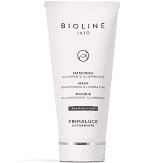 Bioline Primaluce Exforadiance Brightening Illuminating Mask
