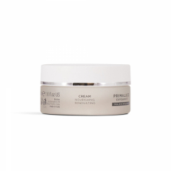 Bioline Primaluce Exforadiance Nourishing Renovating Cream