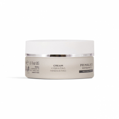 Bioline Primaluce Exforadiance Hydrating Renovating Cream