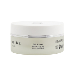 Bioline Primaluce Exforadiance Brightening Illuminating Emulsion
