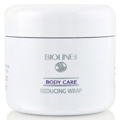 Bioline Body Care Reducing Wrap