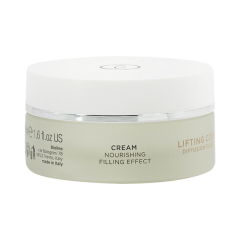Bioline Lifting Code Nourishing Cream