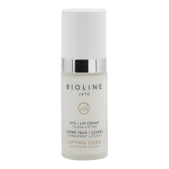 Bioline Lifting Code Eye & Lip Cream