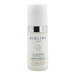 Bioline Lifting Code Filler Serum