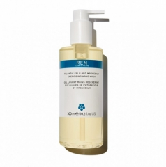 REN Atlantic Kelp Hand Wash
