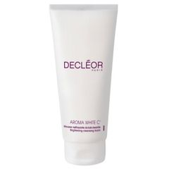 Decl�or Aroma White Brightening Cleansing Foam