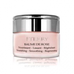 By Terry Lips Skincare Baume de Rose SPF 15