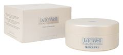 Bioline Jatowell Wellness Moisturizing Cream