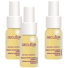 Decl�or Aroma White Extreme Brightening Essence