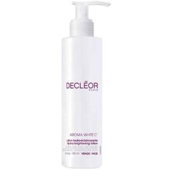 Decl�or Aroma White Hydra-Brightening Lotion