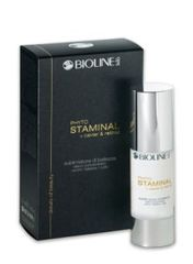 Bioline Phyto Staminal Eye & Lip Serum