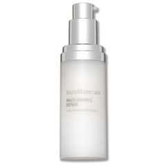 bareMinerals Skincare Multi-Wrinkle Repair
