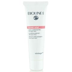 Bioline Vintage 79 Sweet Relief Soothing Serum