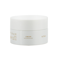 Bioline Vita+ Nourishing Cream