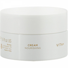 Bioline Vita+ Supernourishing Cream