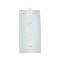 Bioline Vita+ Revitalizing Mask