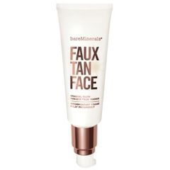 bareMinerals Faux Tan Face Gradual Glow Sunless Face Tanner
