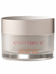 Exuviance Deep Hydration Treatment Mask