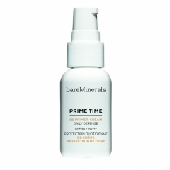 bareMinerals Prime Time BB Primer Cream SPF 30