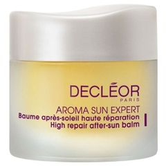 Decl�or Aroma Sun Expert High Repair After Sun Balm Face