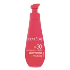 Decl�or Aroma Sun Expert Ultra Protective Hydrating Milk Body SPF 50
