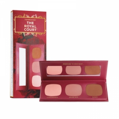 bareMinerals The Royal Court Kit