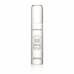 bareMinerals Skinsorials Smart Combination Smoothing Lightweight Emulsion