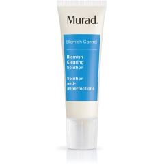Murad Blemish Control Clearing Solution