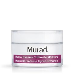 Murad Age Reform Hydro-Dynamic Ultimate Moisture