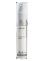Murad Age Reform Sleep Reform Serum