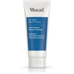 Murad Anti-Ageing Blemish Control Time Release Blemish Cleanser