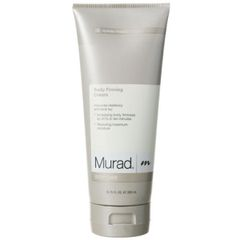 Murad Body Care Body Firming Cream