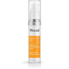Murad Environmental Shield Essential-C Active Radiance Serum
