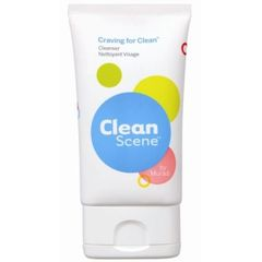 Murad Clean Scene Craving for Clean Foaming Cleanser