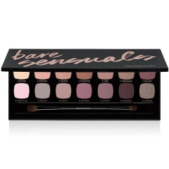 bareMinerals READY 14.0 Eyshadow Palette Bare Sensuals