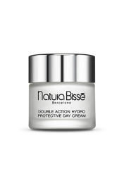 Natura Bissé Double Action Hydro Protective Day Cream