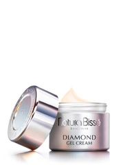 Natura Bissé Diamond Gel Cream