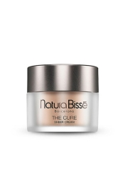 Natura Bissé The Cure Sheer Cream