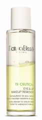 Natura Bissé Eye & Lip Makeup Remover