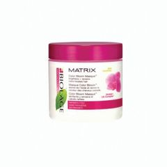 Matrix Biolage Colorcareth�rapie Color Bloom Masque