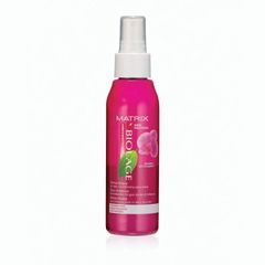 Matrix Biolage Colorcareth�rapie Shine Shake Spray