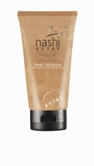Nashi Argan Deep Infusion Masque