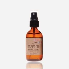Nashi Argan Oil Spray