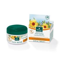 Black Berry SPA Kneipp Fotsm�r Calendula