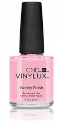 CND Vinylux Weekly Polish Be Demure